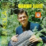 Branimir Djokic - Diskografija (1966-2002) 13207589_Branimir_oki__Ciganski_Urnebes_p