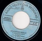Branimir Djokic - Diskografija (1966-2002) 13207758_branimir_djokic_1975_etiketa_b