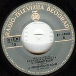 Branimir Djokic - Diskografija (1966-2002) 13207977_8450197