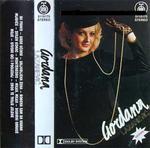 Diskografije Narodne Muzike - Page 3 13239852_Gordana_Lazarevic_-_Prednja
