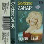 Diskografije Narodne Muzike - Page 3 13240123_Gordana_Lazarevic_1989-_Robinja_ljubavi_pk