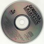 Diskografije Narodne Muzike - Page 3 13241229_Gordana_Lazarevi_-_Hiljadu_Zastava_cd