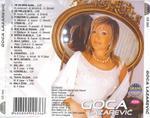Diskografije Narodne Muzike - Page 3 13241711_Goca-2003---Nazad1