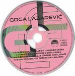 Diskografije Narodne Muzike - Page 3 13241713_Goca-2003---CD