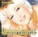 Diskografije Narodne Muzike - Page 3 13244752_Gordana_Lazarevic_-_2001_-_prednja1