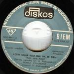 Nenad Jovanovic -Diskografija 13282036_3849096