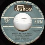 Nenad Jovanovic -Diskografija 13282038_1087402