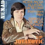 Nenad Jovanovic -Diskografija 13282041_2993152
