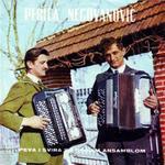 Novca Negovanovic -Doskografija 15219726_PERICA_NEGOVANOVIC__PS