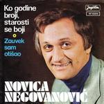 Novca Negovanovic -Doskografija 15219728_Novica_Negovanovi_-_Ko_Godine_Brojip