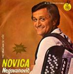 Novca Negovanovic -Doskografija 15219754_Scan0026