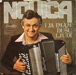Novca Negovanovic -Doskografija 15220047_R-2216117-1270372237