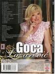 Diskografije Narodne Muzike - Page 3 15611935_3257895