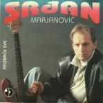 Srdjan Marjanovic 11024018_Omot_1