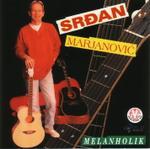 Srdjan Marjanovic 11024082_Omot_1