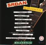 Srdjan Marjanovic 11024085_Omot_3