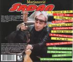 Srdjan Marjanovic 11024206_Omot_4