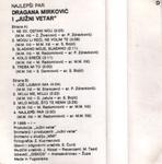 Dragana Mirkovic - Diskografija 11864591_Dragana_Mirkovic_1988_-_Najlepsi_par_z