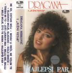 Dragana Mirkovic - Diskografija 11864611_Dragana_Mirkovic_1988_-_Najlepsi_par_p