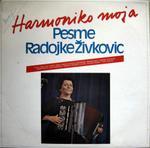 Diskografije Narodne Muzike - Page 8 12203335_radojka_zivkovic_pjesme_a