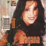 Dragana Mirkovic - Diskografija 12264174_Dragana_Mirkovic_1995_-_Placi_zemljo_p