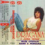 Dragana Mirkovic - Diskografija 13173960_p