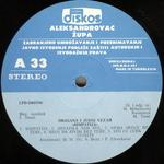 Dragana Mirkovic - Diskografija 13179826_Dragana_I_Juni_Vetar_-_Simpatija_a