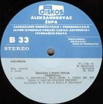 Dragana Mirkovic - Diskografija 13179828_Dragana_I_Juni_Vetar_-_Simpatija_b