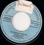 Branimir Djokic - Diskografija (1966-2002) 13207877_branimir_djokic_1975_etiketa_a