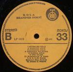 Branimir Djokic - Diskografija (1966-2002) 13209156_Branimir_oki__1976__Kola_a