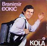 Branimir Djokic - Diskografija (1966-2002) 13209158_Branimir_oki__1976__Kola_p
