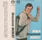 Branimir Djokic - Diskografija (1966-2002) 13209321_R-1232781-1286684795