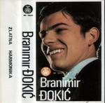 Branimir Djokic - Diskografija (1966-2002) 13209472_Branimir_Djokic_-_Zlanta_Harmonkia_-_Prednja