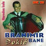 Branimir Djokic - Diskografija (1966-2002) 13209764_R-2485968-1286649388