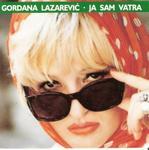 Diskografije Narodne Muzike - Page 3 13241041_Gordana_Lazarevic_-_1994_-_prednja