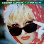 Diskografije Narodne Muzike - Page 3 13241046_Gordana_Lazarevic_-_Ja_sam_vatra_prednja