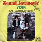 Nenad Jovanovic -Diskografija 13282836_Nenad_Jovanovic_1976_-_Sota_p