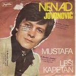 Nenad Jovanovic -Diskografija 13283449_Nenad_Jovanovic_1977_1-_Prednja