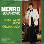 Nenad Jovanovic -Diskografija 13283642_Nenad_Jovanovi_2__Zone_Mori_Zone_z