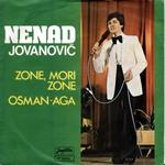 Nenad Jovanovic -Diskografija 13283664_Nenad_Jovanovi_2__Zone_Mori_Zone_p