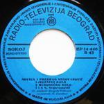 Novca Negovanovic -Doskografija 15219773_Ploca-stranaB