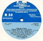 Dragana Mirkovic - Diskografija 15452937_Dragana_Mirkovic_1986_-_4