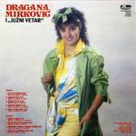 Dragana Mirkovic - Diskografija 15453024_Dragana_Mirkovic_1986_-_2