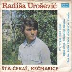 Radisa Urosevic - Diskografija 15556636_7515345
