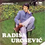 Radisa Urosevic - Diskografija 15556928_Radisa_Urosevic_1972