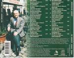 Diskografije Narodne Muzike - Page 39 15569878_3745567