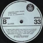 Diskografije Narodne Muzike - Page 3 16742914_Ljubo_Keselj_1981_B