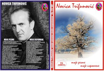 Novica Trifunovic -Kolekcija 15455020_322346_303608233070093_1207017576_o