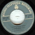 Branimir Djokic - Diskografija (1966-2002) 13207640_Branimir_oki_-_Uiko_Kolo_b