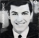 Branimir Djokic - Diskografija (1966-2002) 13207642_Branimir_oki_-_Uiko_Kolo_p